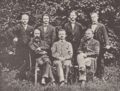Friderico-Francisceum teaching staff 1881 (cropped).png