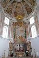 Friedberg Wallfahrtskirche Herrgottsruh 2144.JPG