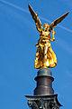 Friedensengel - Angel of Peace.jpg