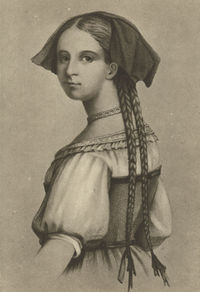 Friederike Brion.jpg