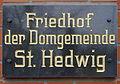 Friedhof.der.Domgemeinde.St.Hedwig.jpg