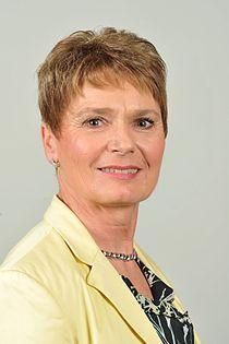 Friedlinde Gurr-Hirsch 8656.JPG