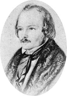 Friedrich Wilhelm Schulz German politician and publisher