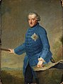 Friedrich der Große - Johann Georg Ziesenis - Google Cultural Institute.jpg