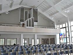 Friedrichshafen, Neuapostolische Kirche, Führer-Orgel (2).jpg