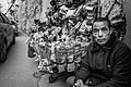 Friendly Street Vendor (12462755544).jpg