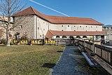 Friesach Fuerstenhofplatz 3 Kastenspeicher 21122016 5818.jpg