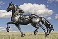 Friesian Sculpture.jpg
