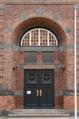 Frihavnskirken Copenhagen entrance.jpg