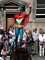 Fringe Festival Street Performers 68 (1232339838).jpg