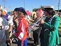 Fringe Parade 2012 SClaude JB Clif Miguel.JPG