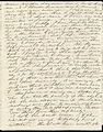 From Caroline Weston to Anne Warren Weston; 1839? p8.jpg