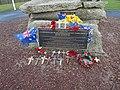 Fromelles Australian Mémorial Park (03).jpg