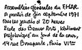 Front Homosexuel d'Action Révolutionnaire tract 1971.jpeg