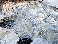 Frozen River -20C - panoramio.jpg