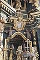 Frydman kościół św. Stanisława (23).JPG