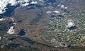 Fucine Plain -Aerial photographs- 2010-by-RaBoe-69.jpg
