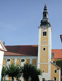 Fuerstenfeld stadtpfarrkirche.jpg