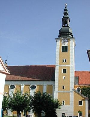 Fuerstenfeld_stadtpfarrkirche.jpg