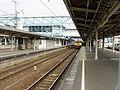 Fuji Station 200511.jpg
