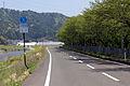 Fukui prefway001.jpg