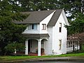 Fulton-Taylor House obscured - The Dalles Oregon.jpg