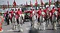 Funérailles de Beji Caid Essebsi by Karim2k DSC2713 (48404366936).jpg