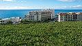 Funchal Madeira January 2014 - panoramio (19).jpg
