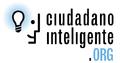 FundacionCiudadanoInteligente.png