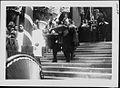 Funeral Procession of Liliuokalani (PP-26-6-014).jpg