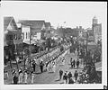 Funeral procession of Kalakaua passing along King Street (PP-25-6-005).jpg