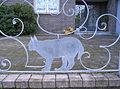 Furrier Eicker in Kleinenbroich (9).jpg