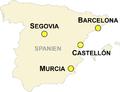 Futsal - WM-Austragungsorte - Spanien 1996.png