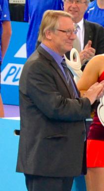 Gérard Vandenbroucke 2015.png