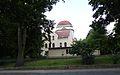 Görlitz, AB. 015.JPG