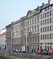 Göteborgs handelsbank.jpg