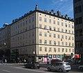 Götgatan93.jpg