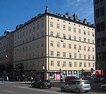 Götgatan93. jpg