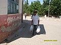 Güzelbeyli Kasabası Halkımız - panoramio (6).jpg