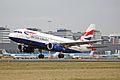 G-EUPH British Airways (2197799270).jpg