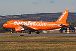 "G-EZUI A320 Easyjet ""Easyjet's 200th Airbus"" (25396632430).jpg"