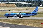 G-FDZB B737-800 TUI BHX 07-07-18 (43942746931).jpg