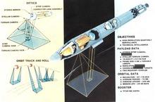 Kh 7 Gambit Wikipedia
