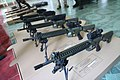 GA refurbished M16A1s to SDMR Rifles.jpg