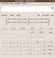 GCalctool-programació.png