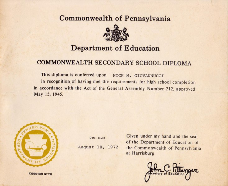 File:GED-Diploma-with-Instructions-Pennsylvania-1972.pdf