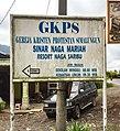 GKPS Sinar Naga Mariah, Res. Nagasaribu (02).jpg