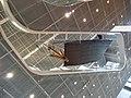 GLAM on Tour - APX Xanten - Die Ausstellung - Anker und Plattbodenschiff (02).jpg