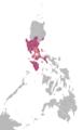 GMA 7 Manila coverage area.png