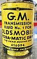 GM Hydra-Matic Fluid.jpg